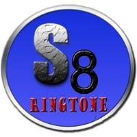 Best-Ringtones