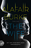 The Wife: Thriller