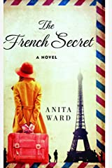The French Secret Paperback