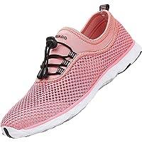 SAGUARO Chaussures Aquatique Chaussures de Plage Chaussures d'été Homme Femme GR.35-46
