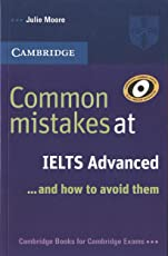 Common Mistakes at Ielts Advanced and How to Avoidthem