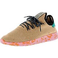 adidas PW Tennis HU, Scarpe da Ginnastica Uomo