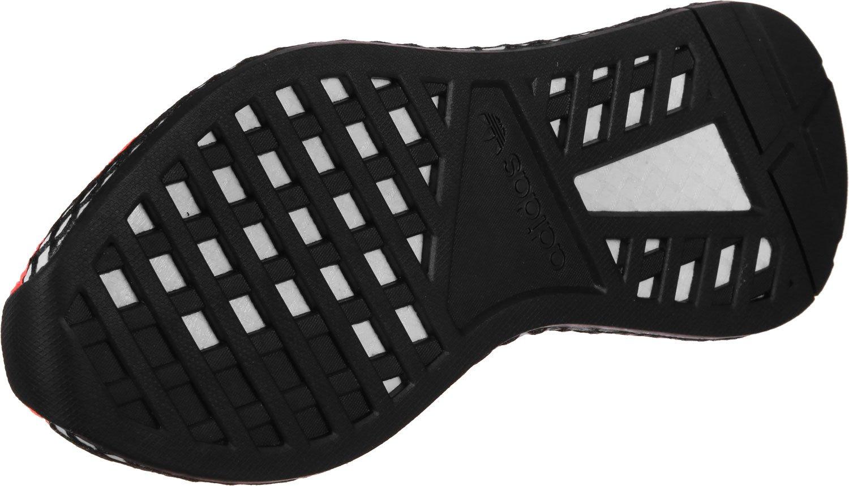 Adidas Deerupt Runner, Scarpe da Fitness Uomo 9 spesavip
