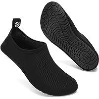 Swim Water Shoes Socks Barefoot Protecting for Sea Beach Swimming Pool Men Women
