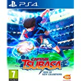 Captain Tsubasa : Rise of New Champions PlayStation 4 - PlayStation 4 [Edizione: Francia]