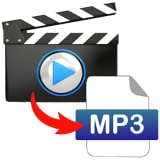 Best Video to Mp3 Converter