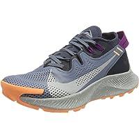 Nike W Pegasus Trail 2, Scarpe da Corsa Donna