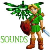 Link Ringtones & Sounds