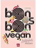 Bonbons vegan