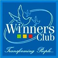 Winners Club