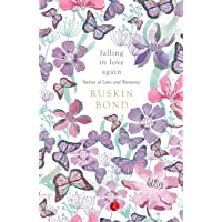 Falling in Love Again: Stories of Love and Romance