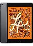 Apple iPad Mini (Wi-Fi, 64Gb) - SpaceGrau (Neuestes Modell)