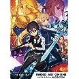 Sword Art Online Iii Alicization (Limit.Edit.) 01 (Eps. 01-12) (Box 3 Dv)