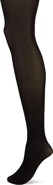 PENTI Kadın Külotlu Çorap, 40 DEN