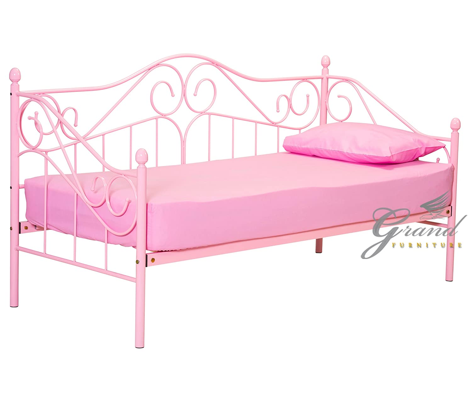 100 jemima bed frame jemima may photos rugby boats