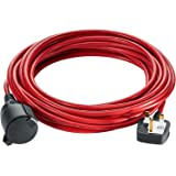 Bosch Genuine F016104085 Power Supply Cord Wire in