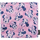 CERDÁ LIFE'S LITTLE MOMENTS 2200005869 Braga para el Cuello Infantil de Minnie - Licencia Oficial Disney, Rosa, Talla única U