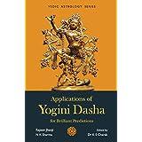 Applications of Yogini Dasha for Brilliant Predictions