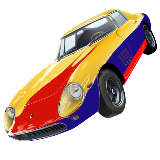 Cars ()