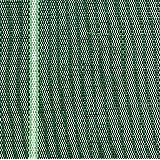 Tenax 73350059 Green Cover Telo verde professionale per pacciamatura