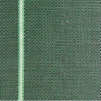 Tenax 1A070448 Green Cover Tela Profesional antihierbas