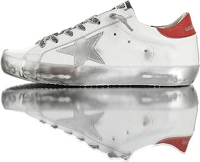 Scarpe da Ginnastica Corsa Fitness Trainers Fashion Sneakers Uomo Donna