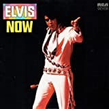 Elvis Now ( Coloured Vinyl 180 Gr. Edt. Numerata )