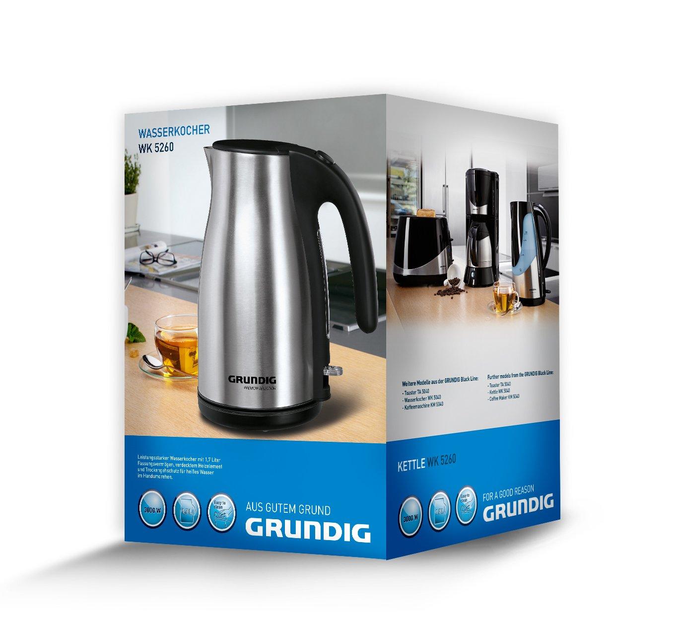 Grundig-WK-5260-c-Wasserkocher