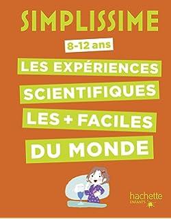 Amazon Fr Petites Experiences Avec Ses Sens 30 Recettes Pour S Eclater En Famille Gervais Marie Livres