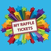 Raffle Ticket Organizer Free