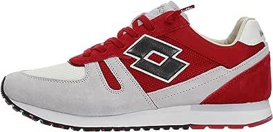 Lotto Legenda T457 Sneakers Uomo
