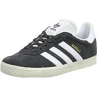 adidas Unisex Kids' Gazelle C Low-Top Sneakers