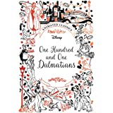 One Hundred and One Dalmatians (Disney Animated Classics): A deluxe gift book of the classic film - collect them all!