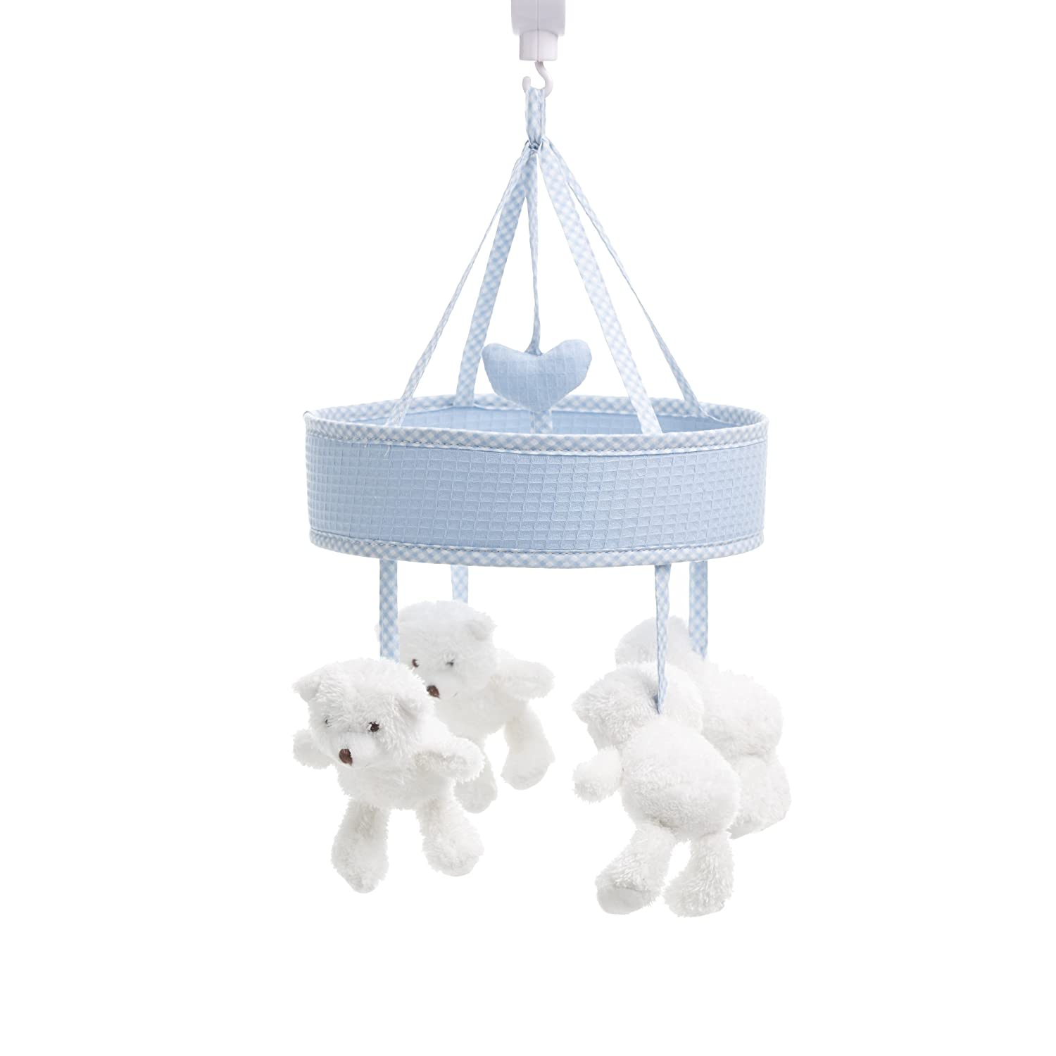 Baby bed mobile - Baby Bed Mobile 39