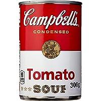 Campbell's Zuppa di Pomodoro - 300 g