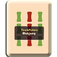 Mahjong Classic Pro