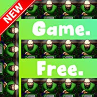 Adventure Free New Game New on Android!