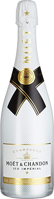 Mo?t & Chandon Ice Impérial (1 x 0.75 l)