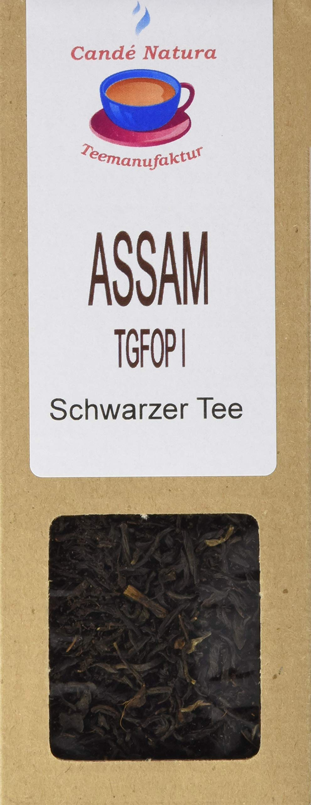 Cand-Natura-Teemanufaktur-Assam-schwarzer-Tee-Basistee-5er-Pack-5-x-85-g