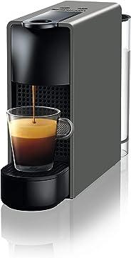 Nespresso C30 Essenza Mini Kapsüllü Kahve Makinesi