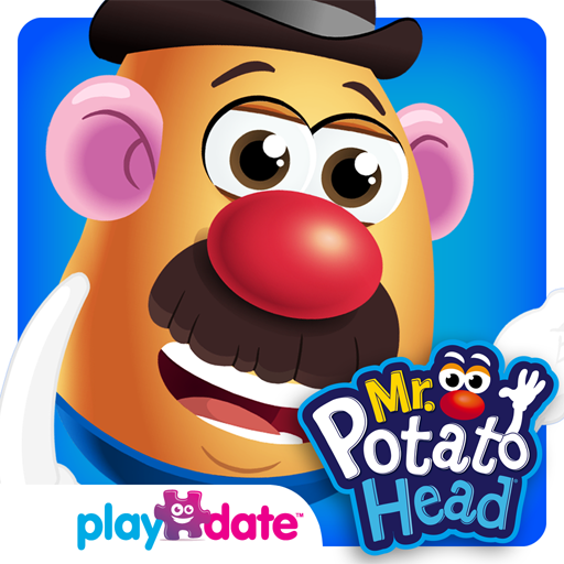 mr-potato-head-school-rush