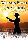 Wellness Beach: Qi Gong - Sanfte Übungen zum Abnehmen