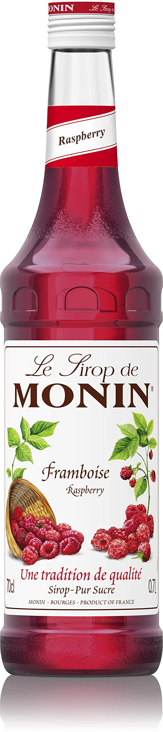 Monin-Gomme-Syrup