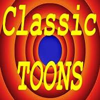 ClassicToons