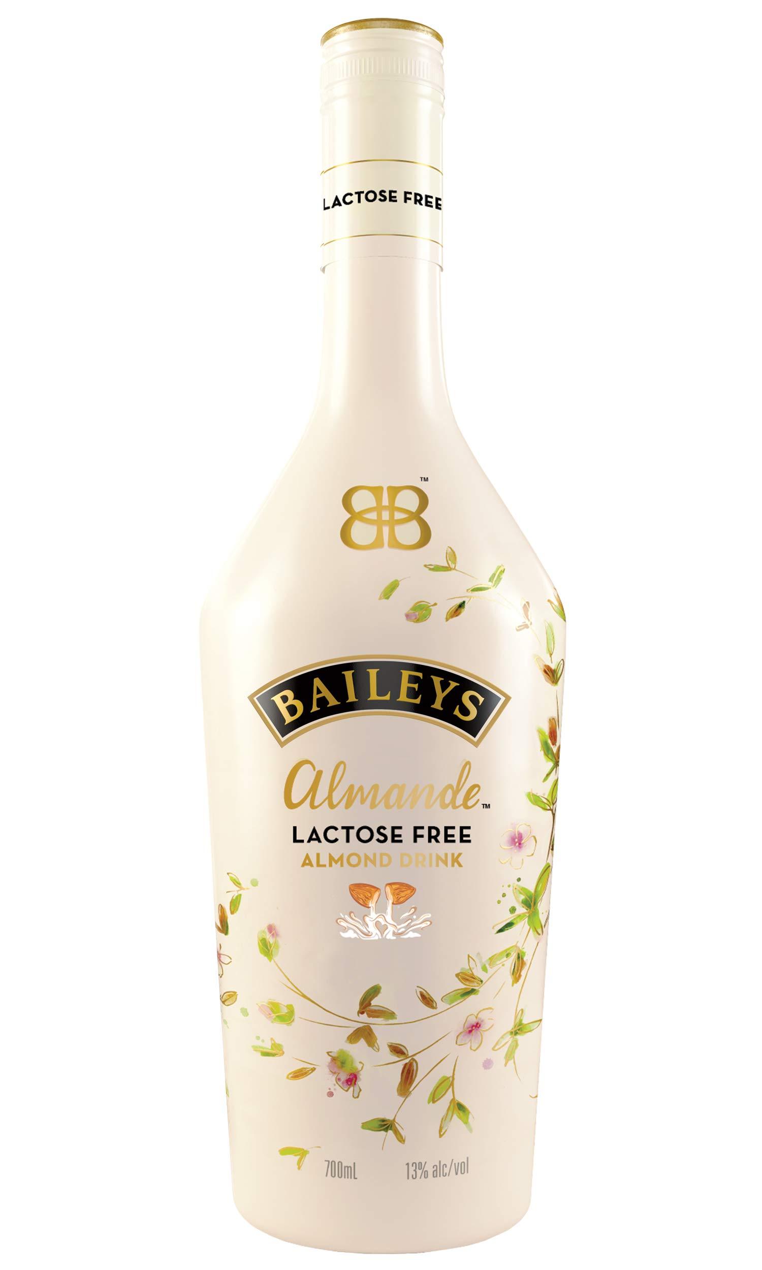 Baileys-almonde