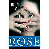Tel tot tien (Romantic suspense Book 6)