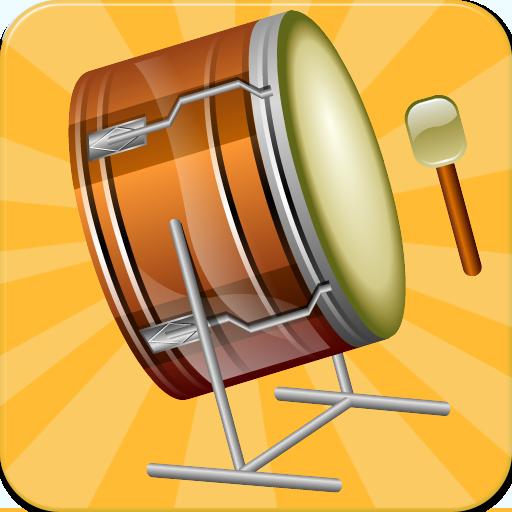 tamburi-soundboard