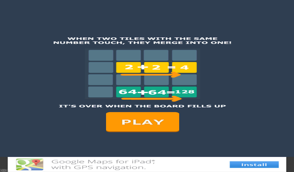 spiele app kostenlos android
