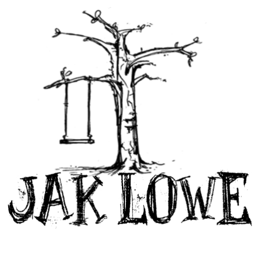 jak-lowe-books