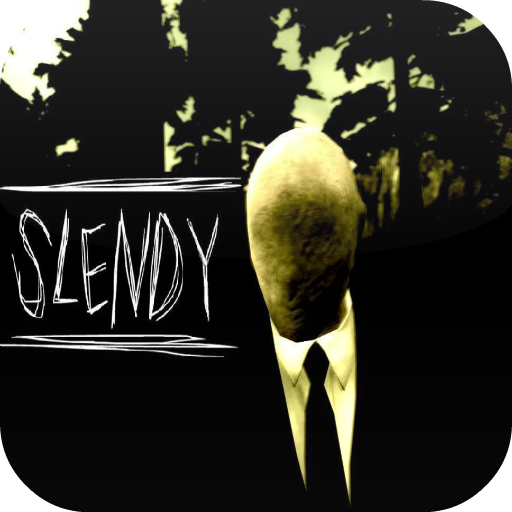 Slendy (Slender Man)  Amazon.co.uk  Appstore for Android ea1134ca14